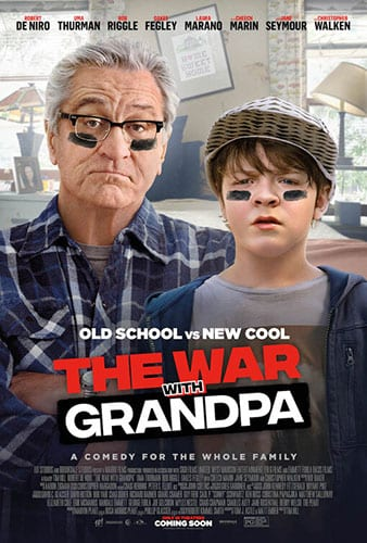 the-war-with-grandpa-poster