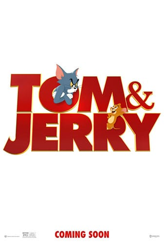 tom-and-jerry-poster