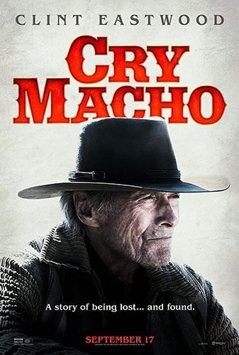 cry-macho-poster